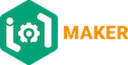 IoT Maker Logo