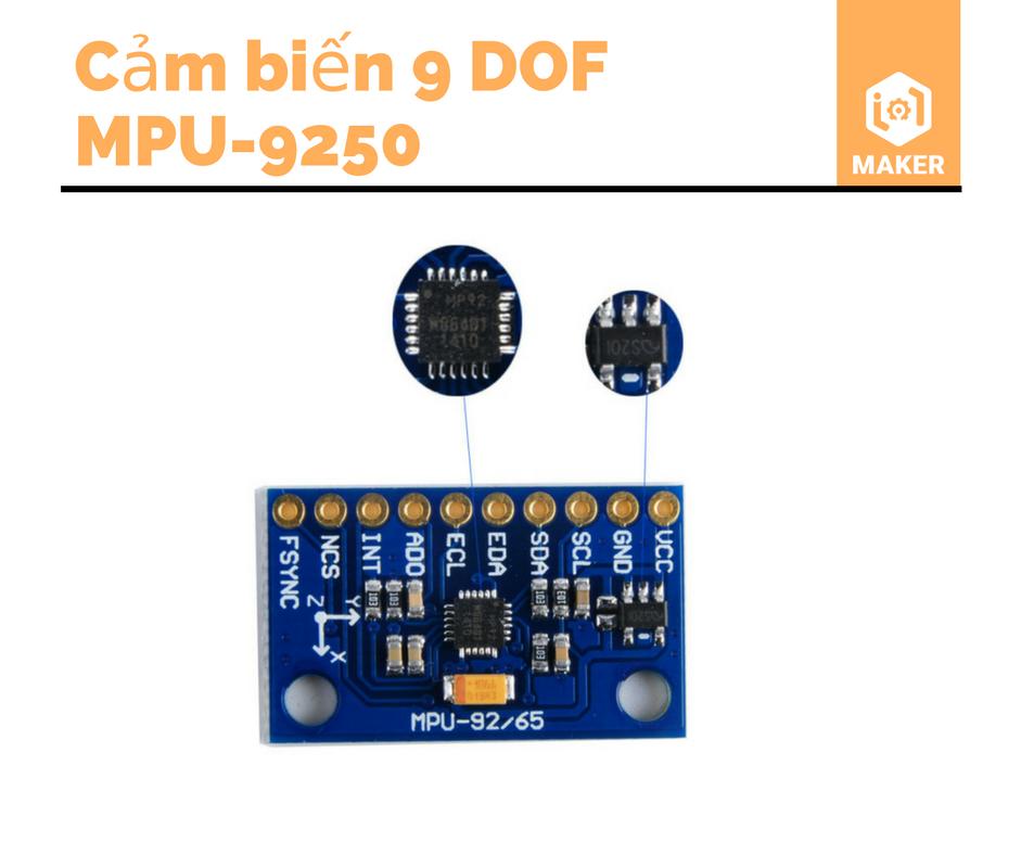 cam-bien-9-dof-mpu-9250